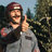 BlueFalconActual
